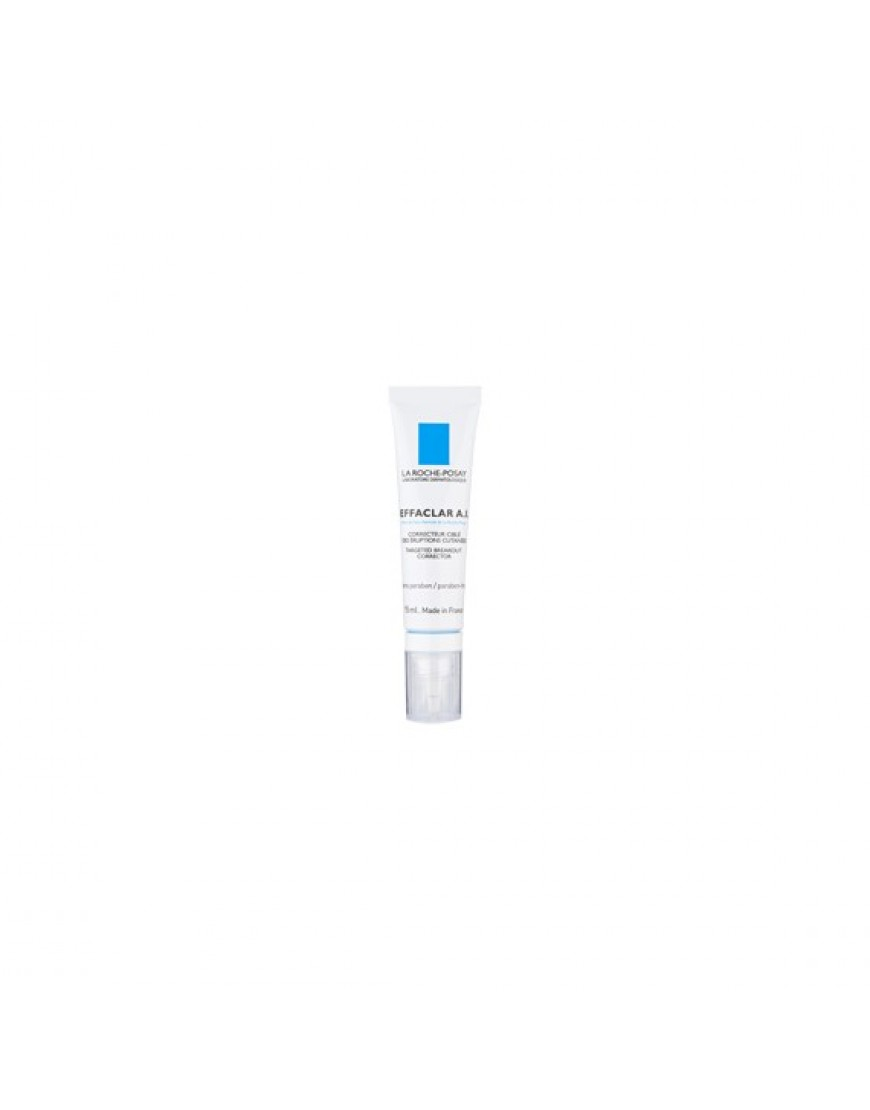 EFFACLAR AI ANTI IMPERF 15ML