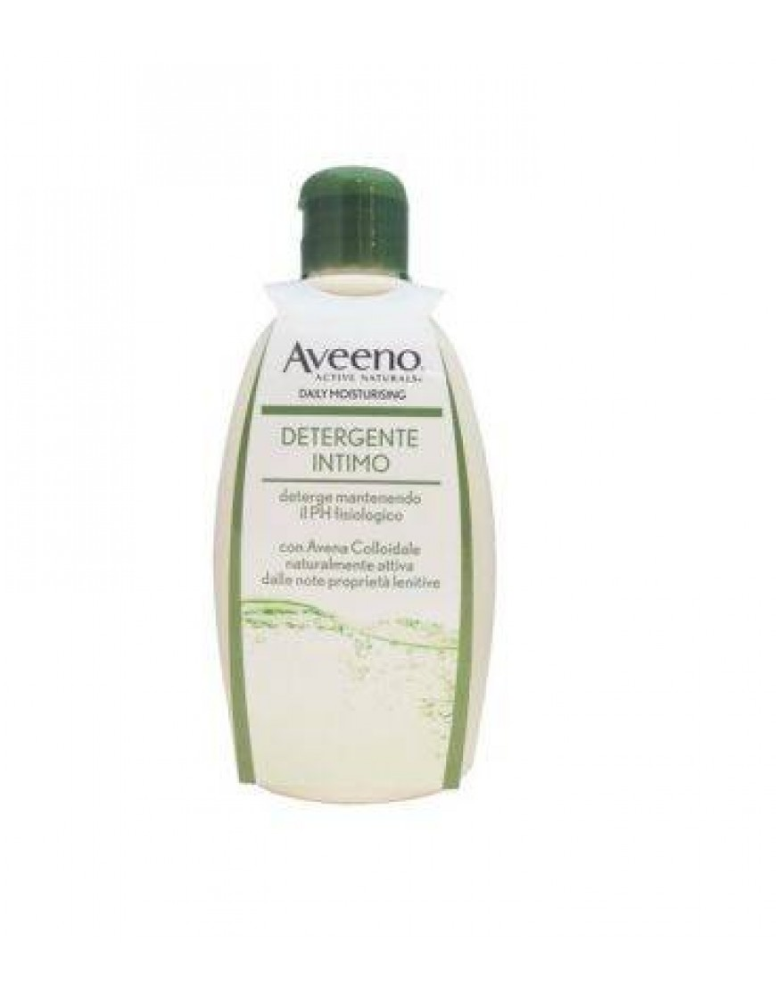 Bathing & Grooming 3x Aveeno Baby Fluid Detergente Fluido Corpo Con Avena Colloidale Non Sapone Baby