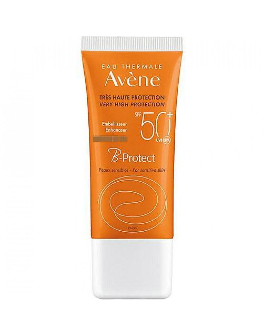 AVENE EAU THERMALE BPROTECT50+ 30ml