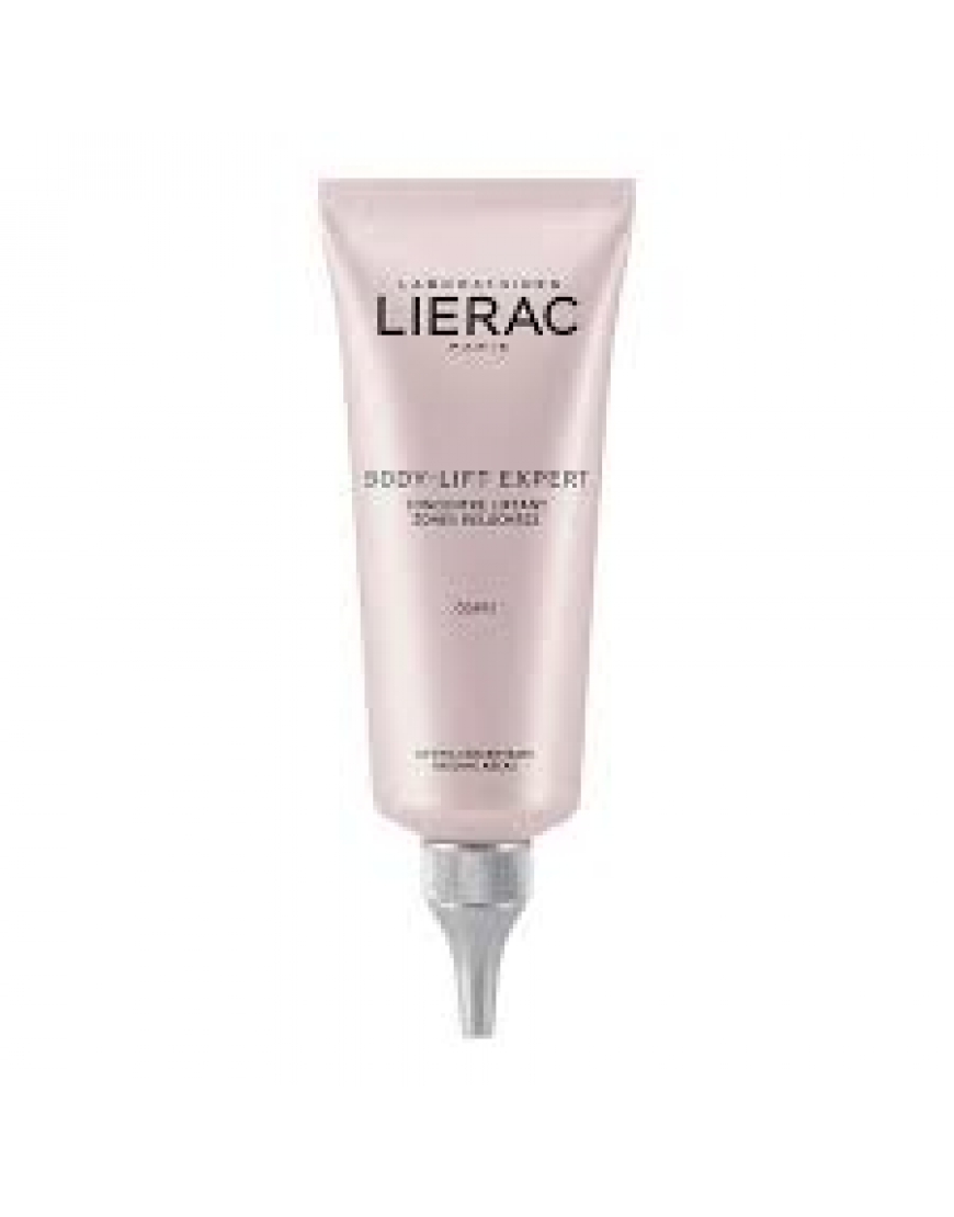 LIERAC BODY LIFT EXPERT CONCENTRE'