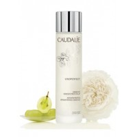 CAUDALIE ESSENZA DI LUMINOSITA' VINOPERFECT