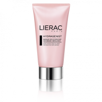 EFFACLAR MASK T 100ML