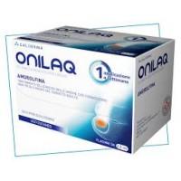 ONILAQ*SMALTO UNGHIE 2,5ML 5%