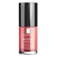 La Roche Posay Smalto Silicium Color Care 22