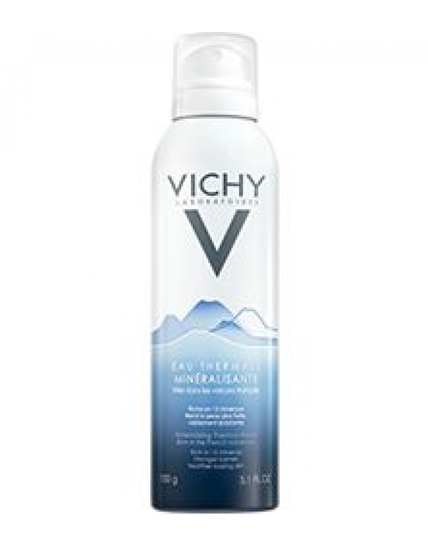 Vichy Acqua Termale Spray 150ml