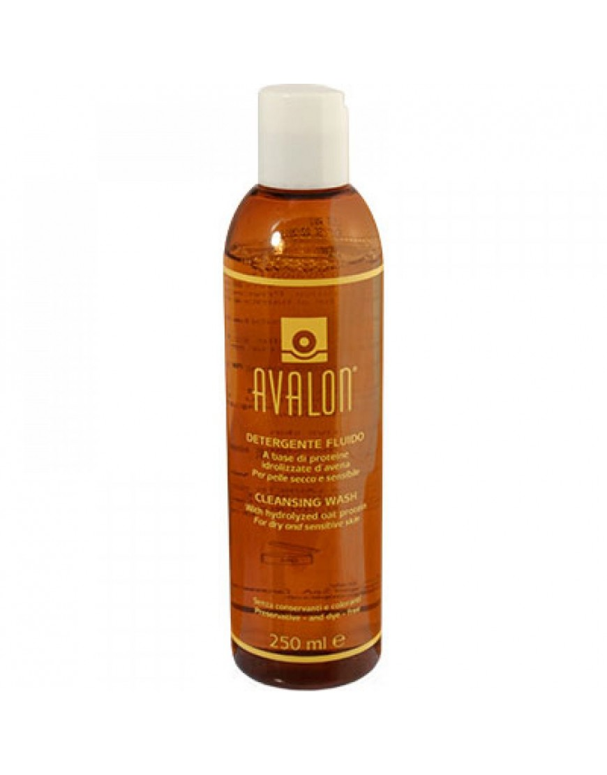 Difa Cooper Avalon Detergente 250ml