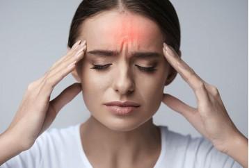 Cos'è l'emicrania a grappolo e come contrastarla