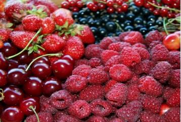 Antiossidanti: cosa sono e a cosa servono