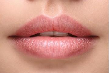Labbra belle, giovani e sane? Ecco come!