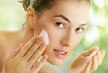 Consigli per preparare la pelle al sole