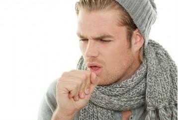 Tosse secca e tosse grassa: rimedi naturali
