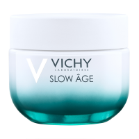 SLOW AGE DAY CREME P50ML