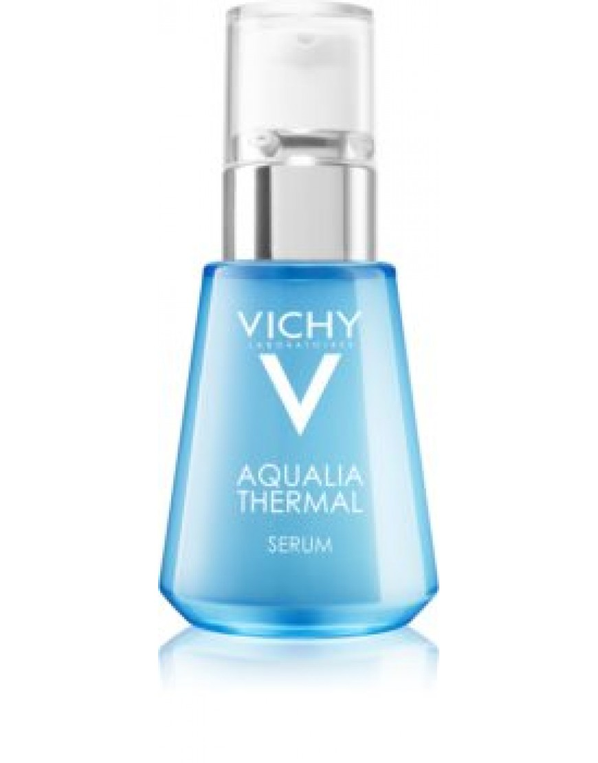 Aqualia Siero 30 ml