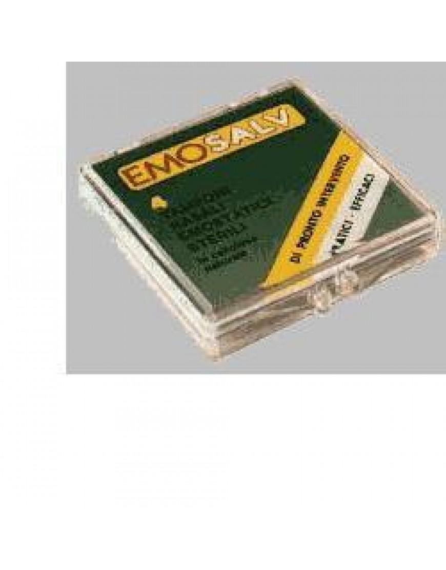 1//2 Universale Marca Filtro Purificatore dAria Filtro Hepa qualit/à Tmand 5 Pz 68 x 30 cm Cotone Elettrostatico per Mi Purificatore dAria PRO