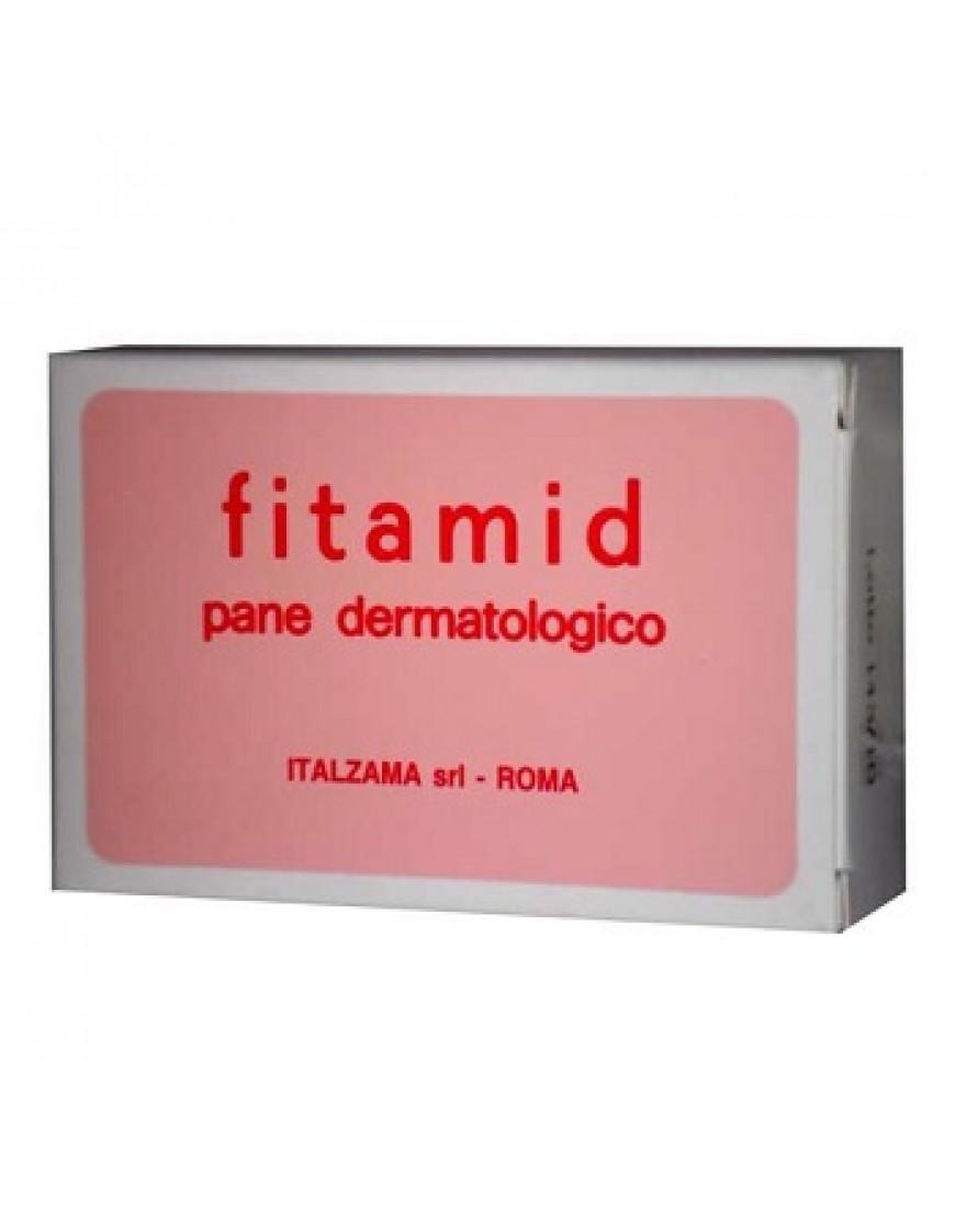 FITAMID PANE DERMAT 150G