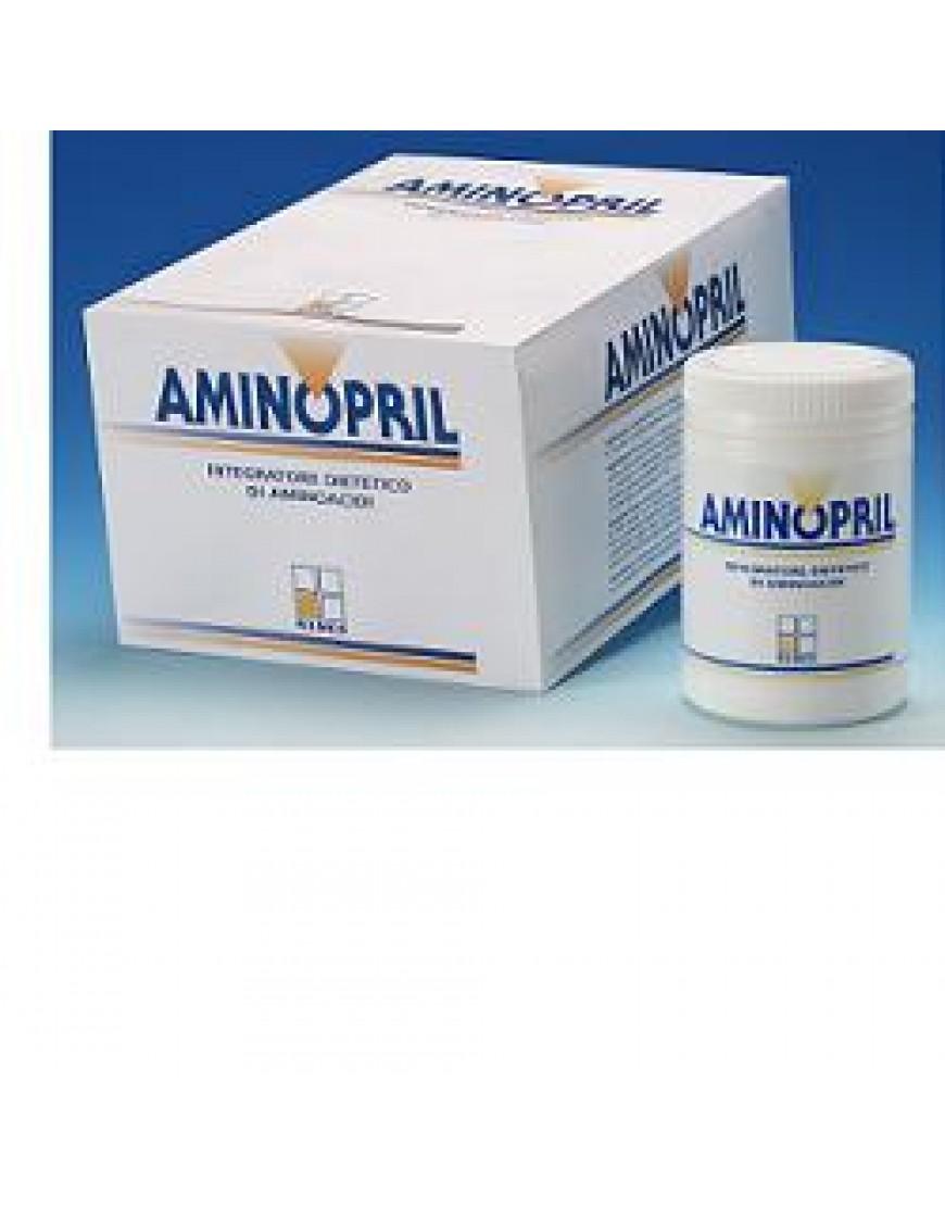 AMINOPRIL 150CPR