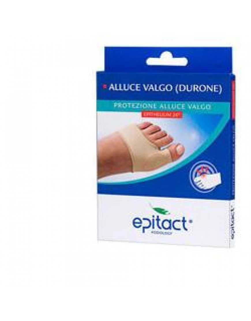 EPITACT PROT ALLUCE VAL GEL S
