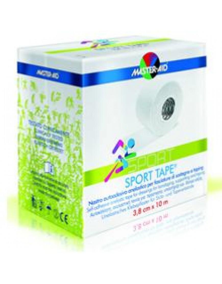 M-AID SPORT TAPE 3,8X10