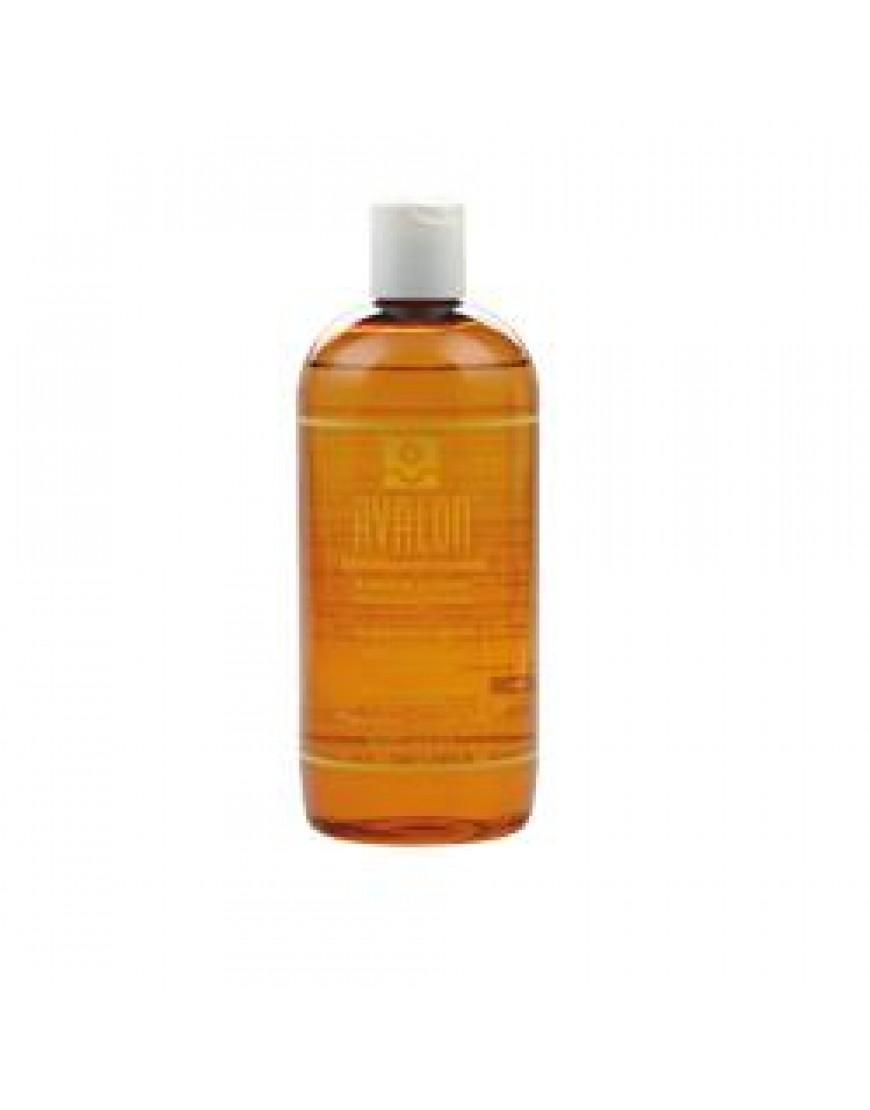 Avalon Detergente 500 ml