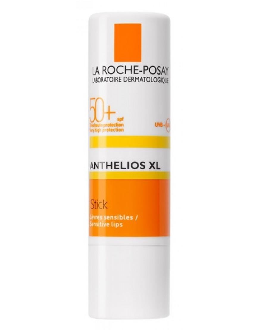 La Roche Posay Anthelios Xl Stick Labbra Spf 50+ 3ml