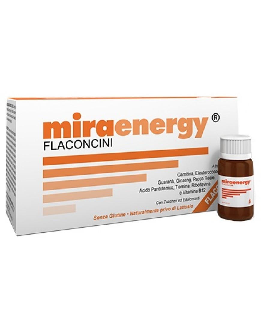 MIRAENERGY 10FL 10ML