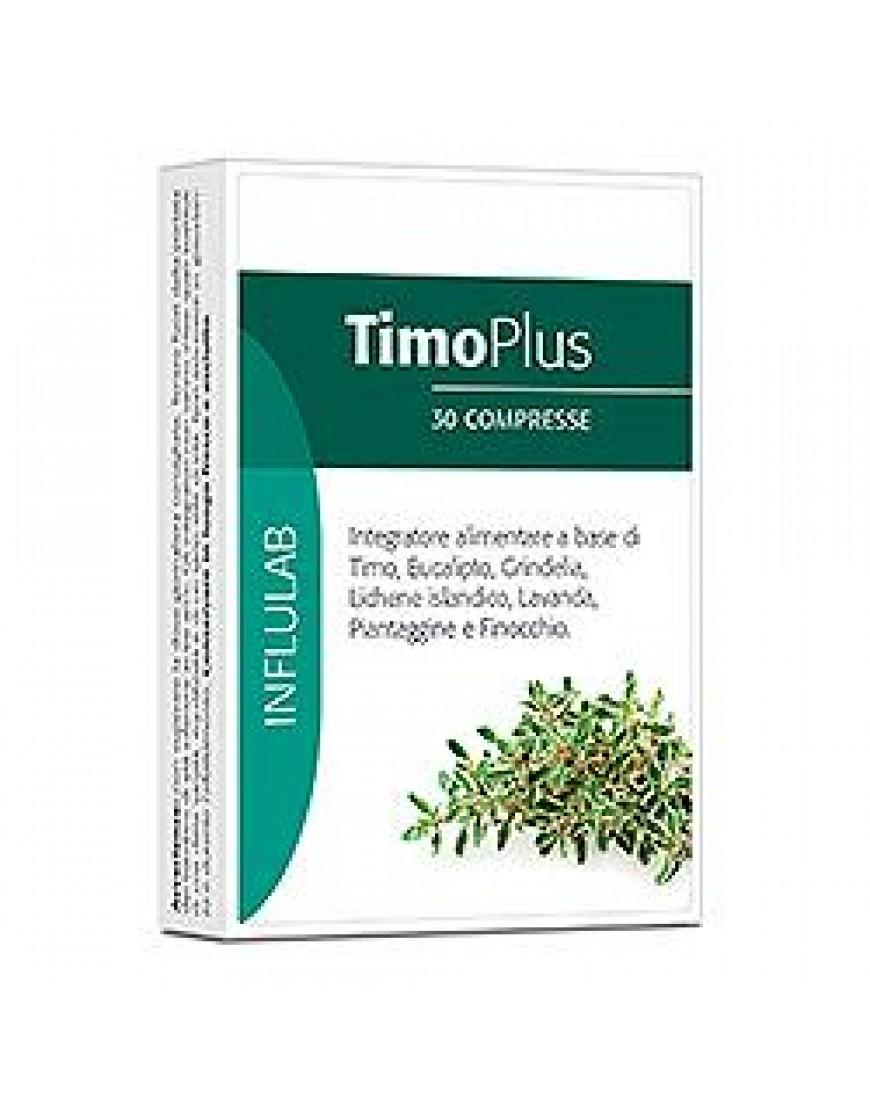 LDF TIMOPLUS 30CPR
