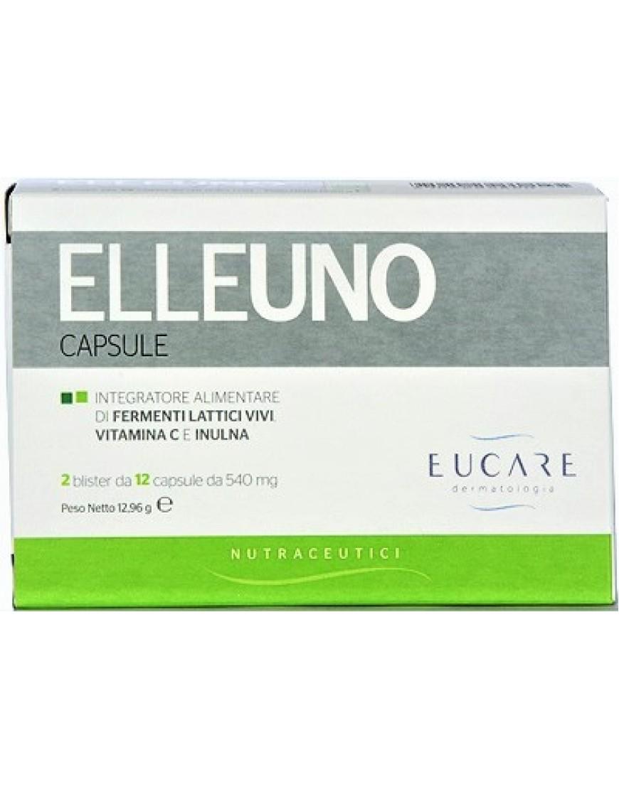ELLEUNO 24 CAPSULE