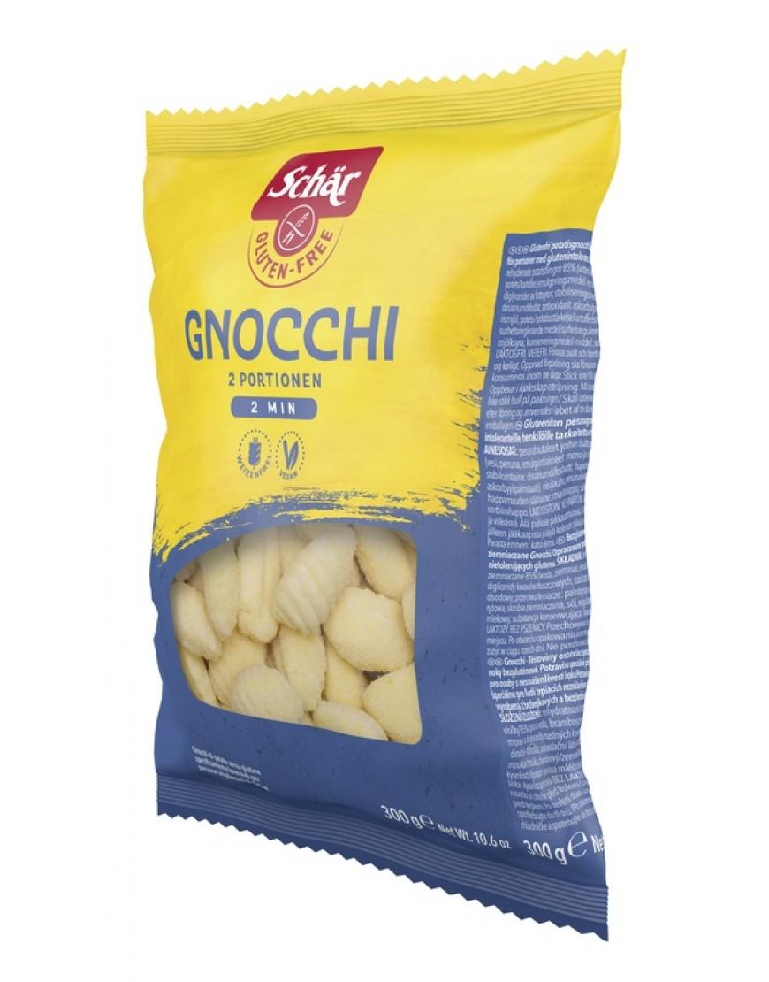 SCHAR GNOCCHI PATATE 300G