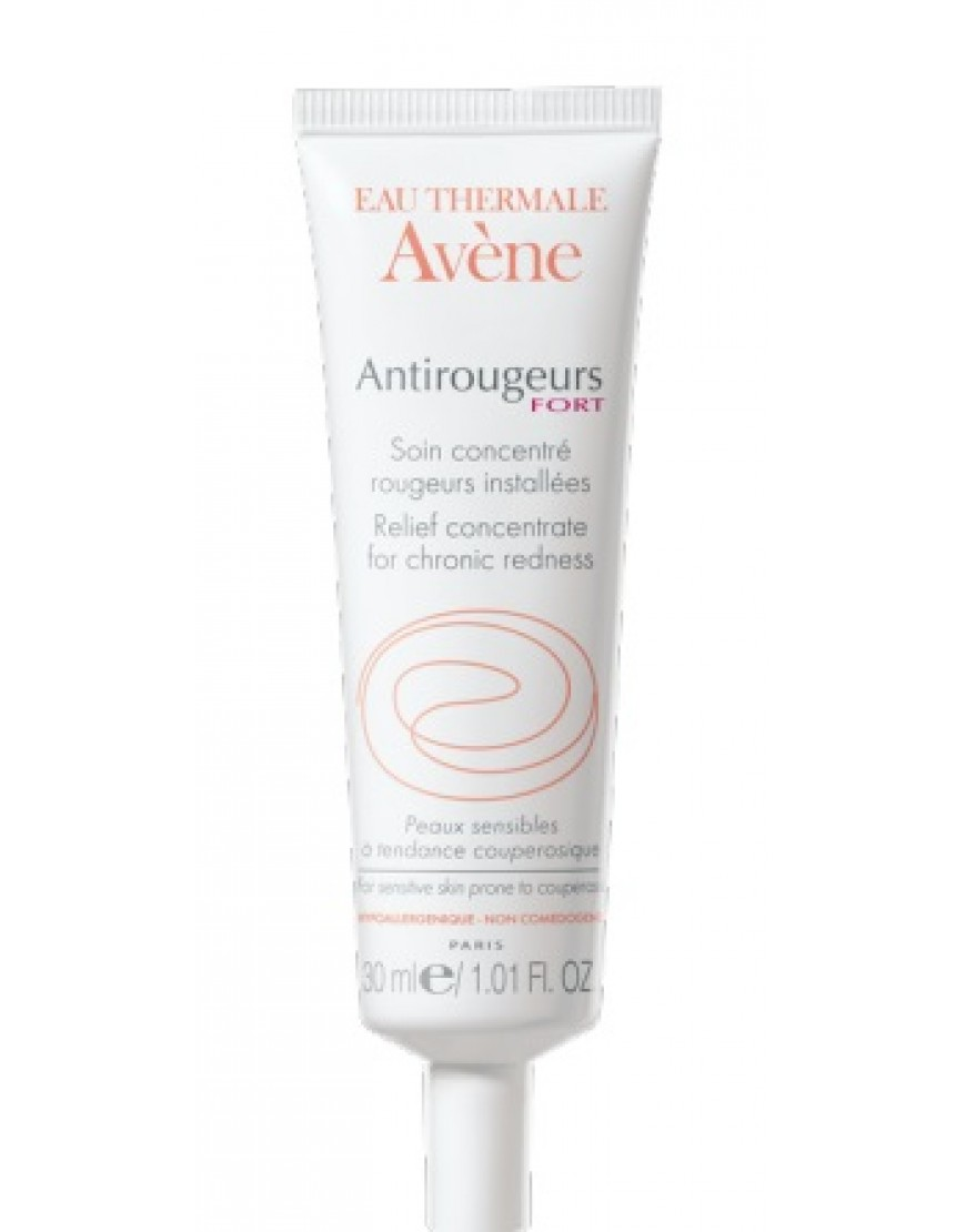 Aven Antirougeurs  Forte Trattamento 30 ML