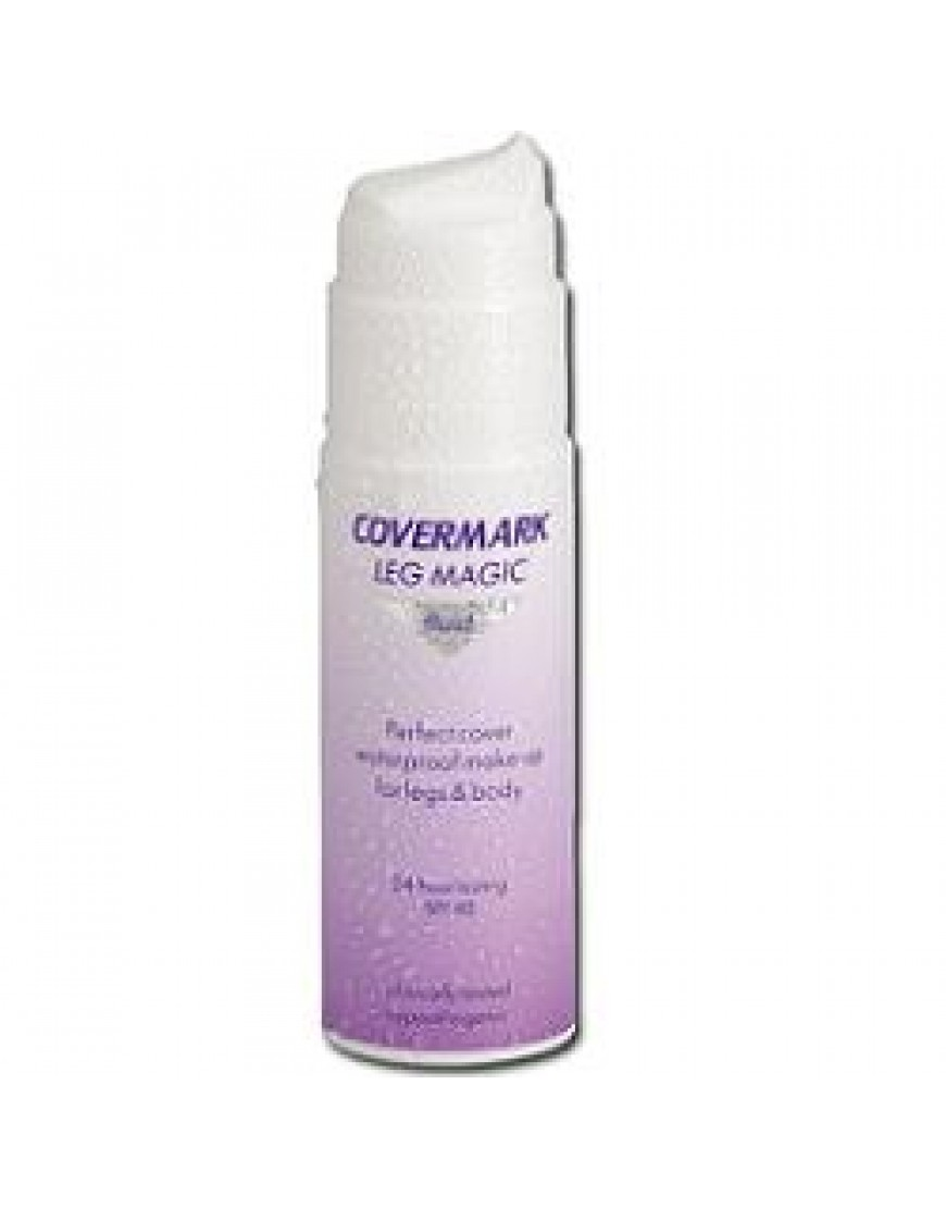 COVERMARK LEG MAGIC 59 75ML