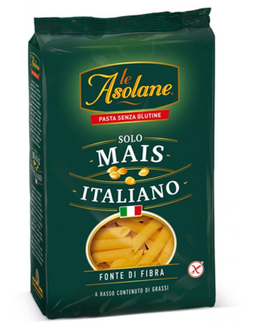 LE ASOLANE FONTE FIBRA PENNE