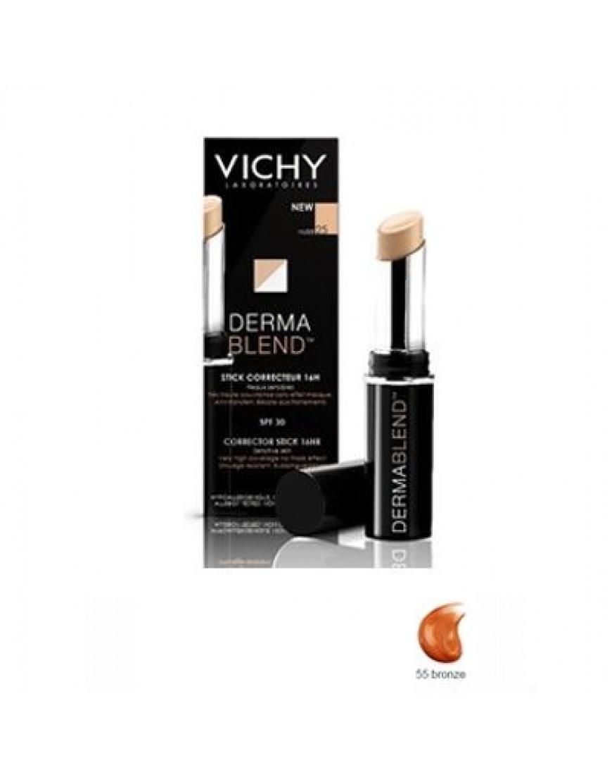 Vichy Make-Up Dermablend Stick Ultra Correttore 55