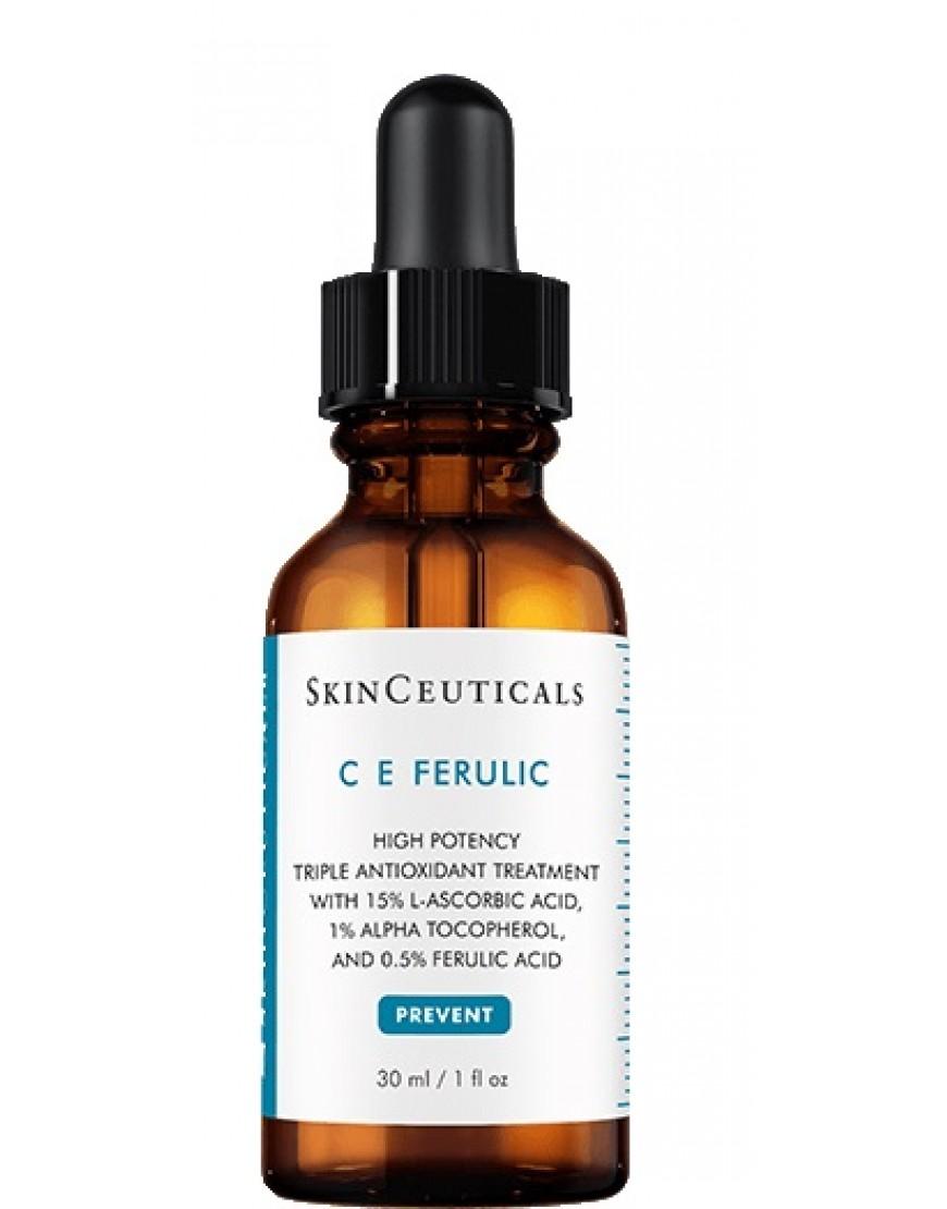 Skinceuticals Ce Ferulic Siero 30ml