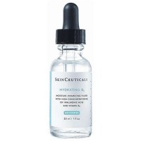 SKINCEUTICALS HYDRATING B5 FLUIDO 30ML