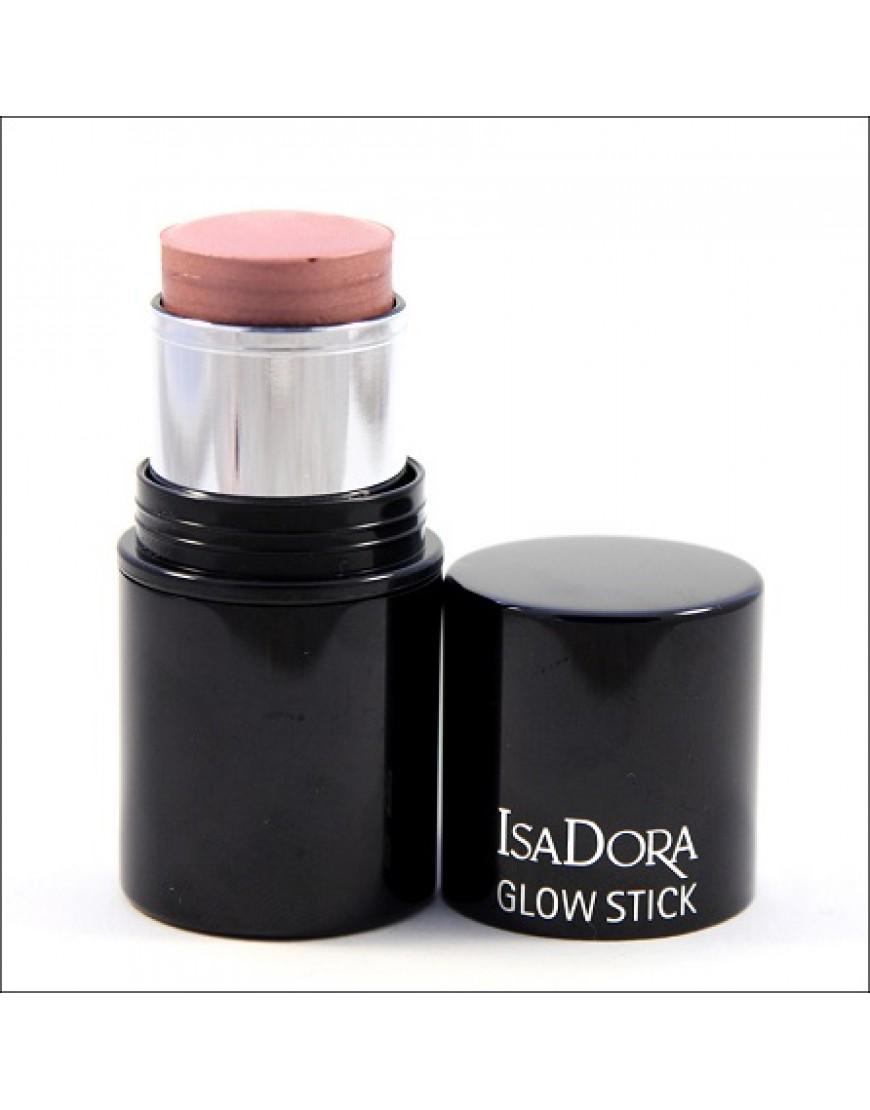 ISADORA GLOW STICK BLUSH 11