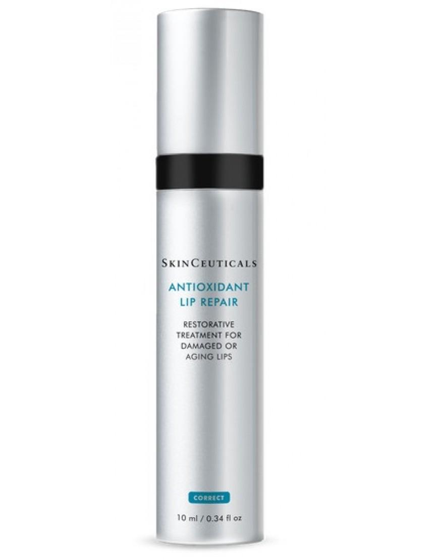 Skinceuticals Antioxidant Lip Repair Trattamento Labbra