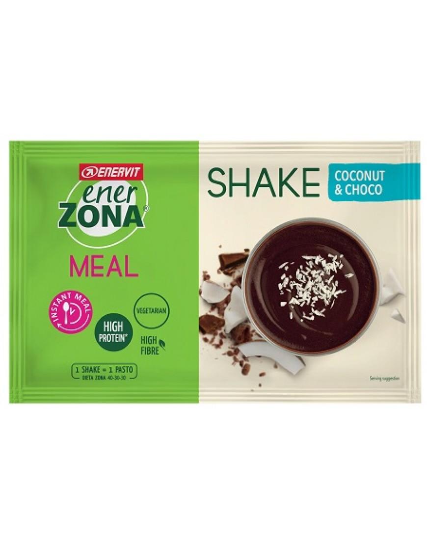ENERZONA INSTANT MEAL COC/CIOC