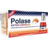 POLASE EXTRA ENERGIA 8FL