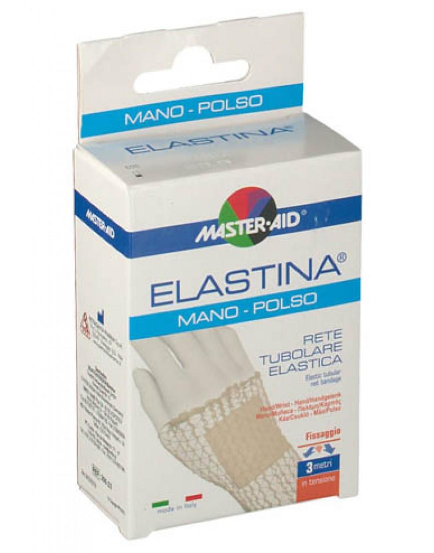 M-AID ELASTINA MANO/POLSO