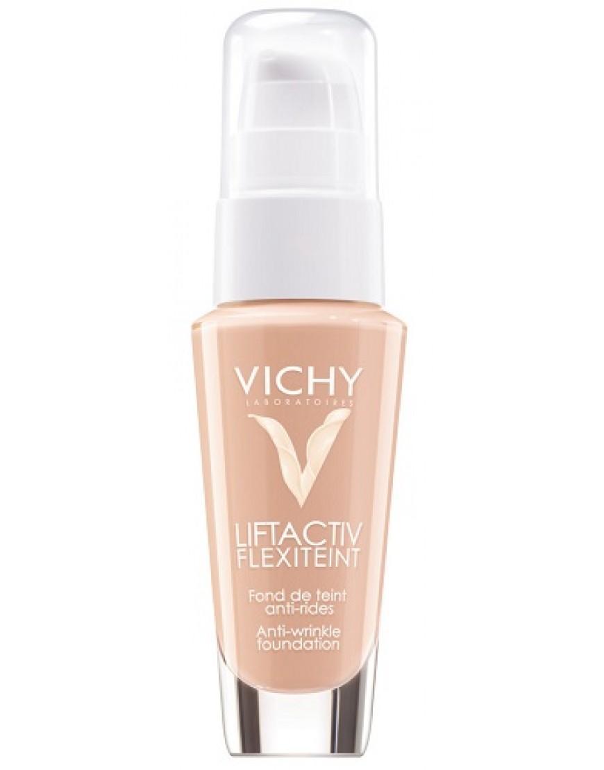 Vichy Liftactiv Flexiteint Fondotinta Anti-Rughe 30 ml - 15 Opal