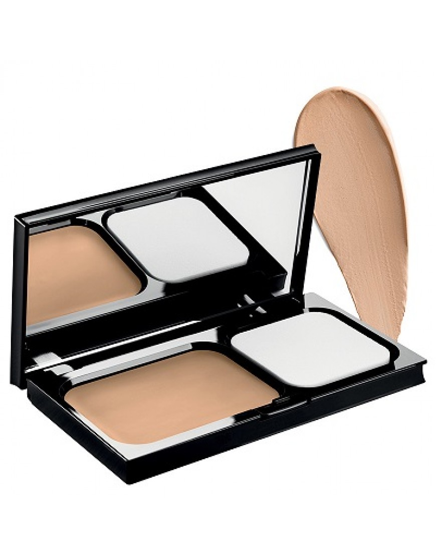 Vichy Make-Up Dermablend Fondotinta In Crema Compatto Correttore N.45