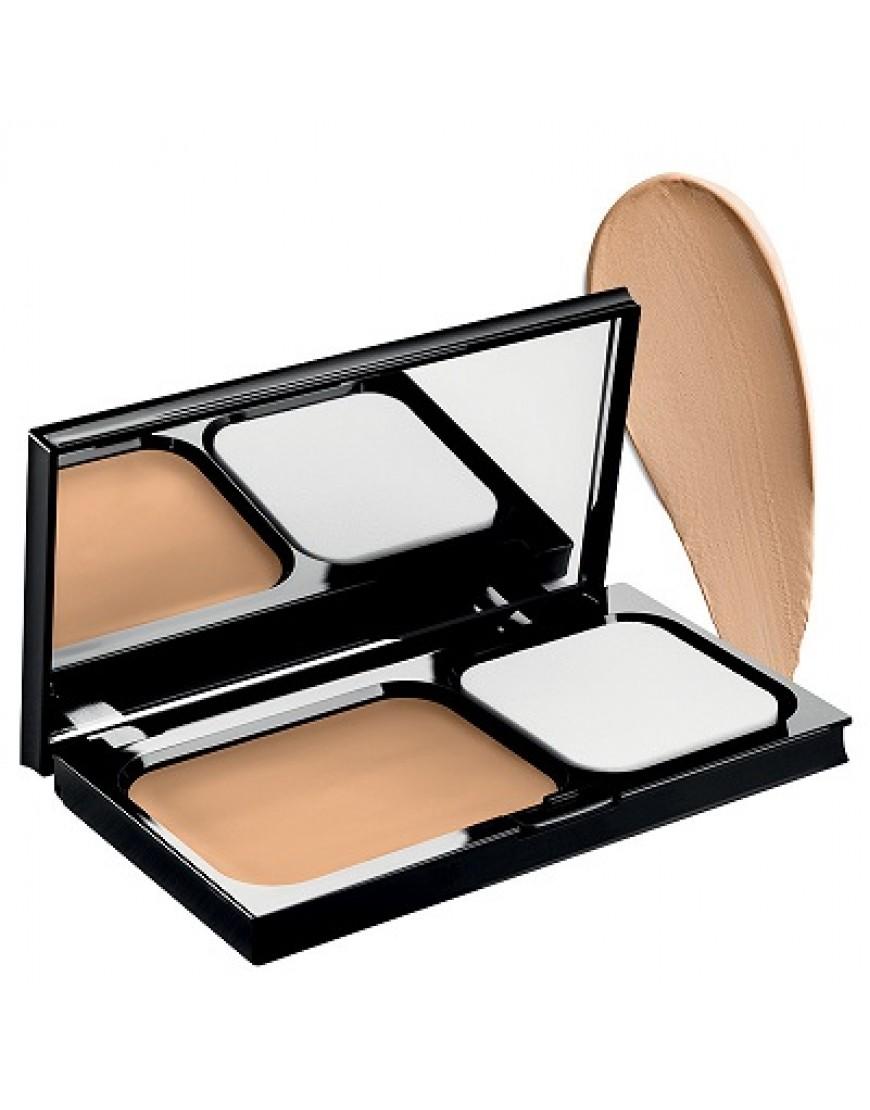 Vichy Make-Up Dermablend Fondotinta In Crema Compatto Correttore N.55
