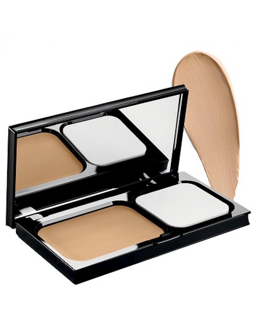 Vichy Make-Up Dermablend Fondotinta In Crema Compatto Correttore N.35