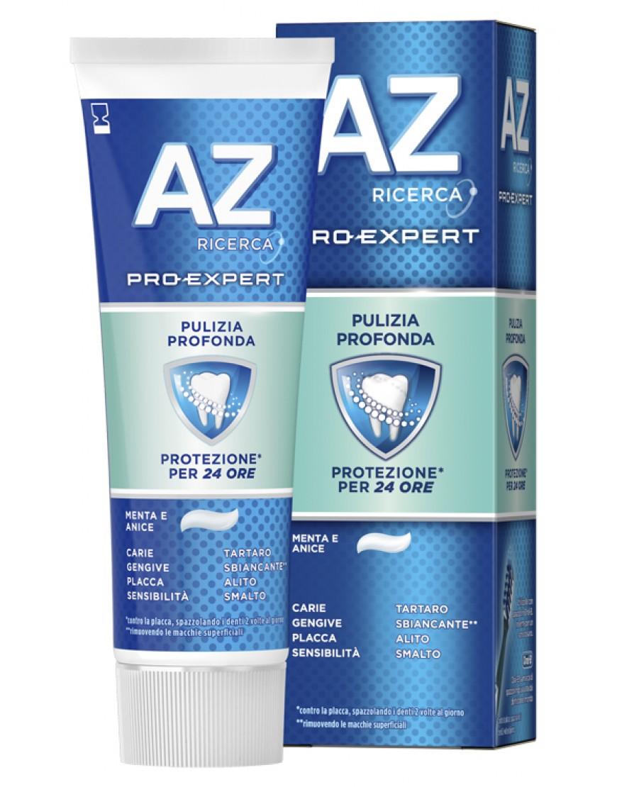 AZ PRO-EXPERT PUL PROF 75ML