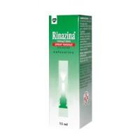 RINAZINA*SPRAY NAS 15ML 0,1%